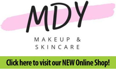 MDY Makeup & Skincare